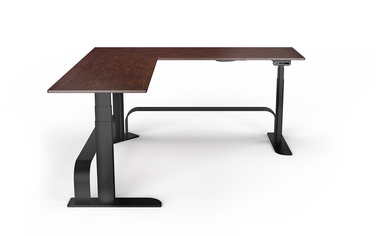 https://www.xdesk.com/assets/img/products/l-shaped/electric-adjustable-desk-p01.jpg