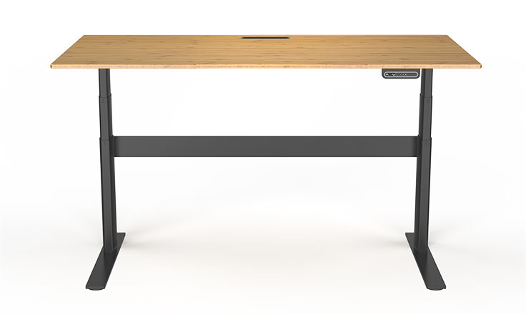 Terra Desk Desk Design Ideas