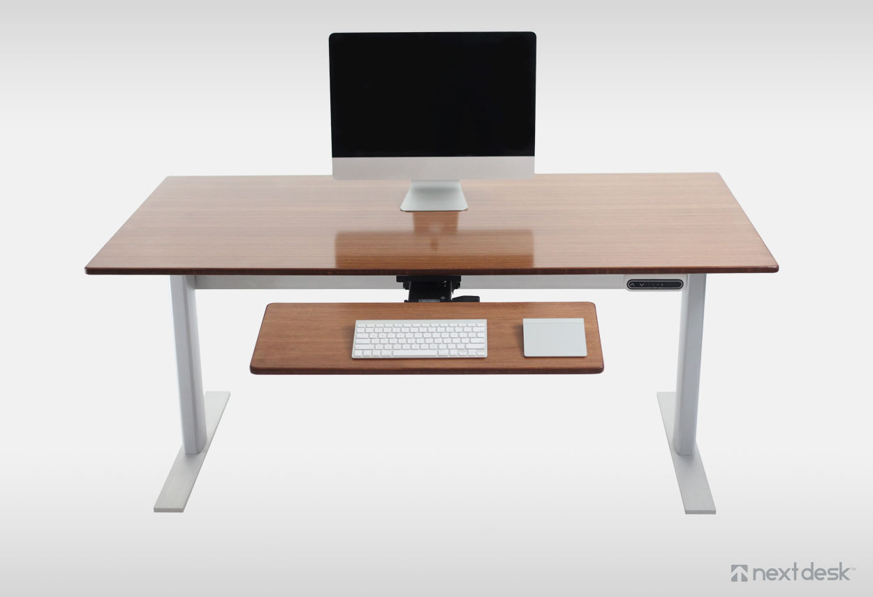 ergonomic watch youtube desks desk best