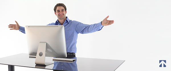 adjustable-height-desk-challenge