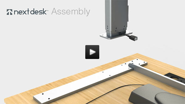 nd-assembly-video
