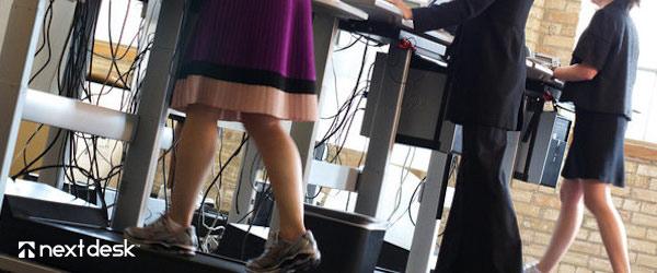 treadmill-desk-office
