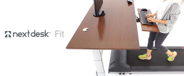 using-treadmill-desk
