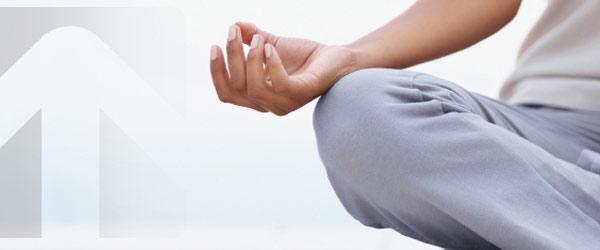 standing-desk-yoga