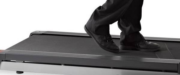 treadmill-desk-walking