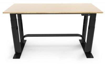 Terra Pro Standing Desk